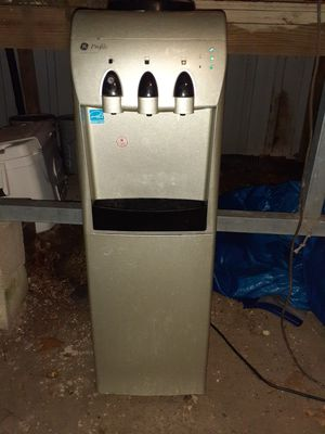Dispensador for Sale in Crosby, TX