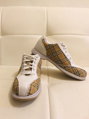 Dexter plaid bowling shoes for Sale in North Bay Village, FL