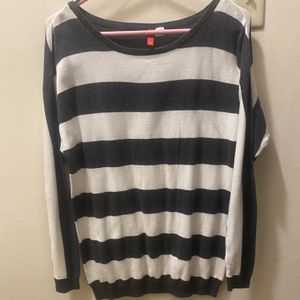 Striped Sweater for Sale in Milford, CT