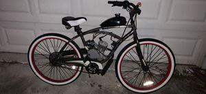 2 Stroke Bike for Sale in Spring Hill, FL