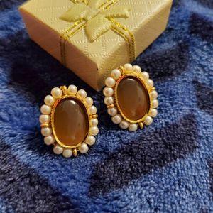 Stud Earrings for Sale in Windsor Mill, MD