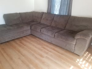 Furniture Sofa for Sale in Winston-Salem, NC