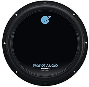 Plant Audio Sub & Boss Amp for Sale in Fresno, CA