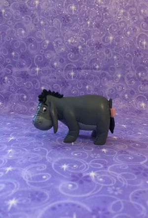 Winnie the Pooh - Eeyore for Sale in Chicago, IL