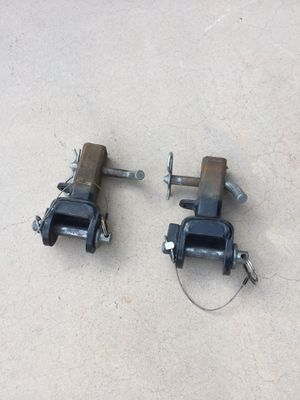 Tow hitch Roadmaster Inc for Sale in Glendale, AZ