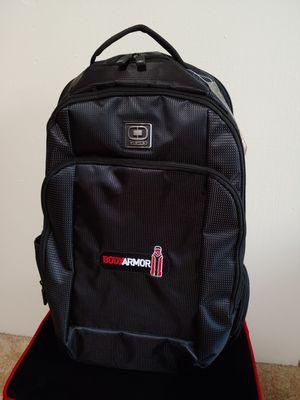OGIO 5 pocket laptop backpack - NEW for Sale in San Jose, CA