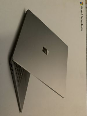 Brand new in box surface laptop 2 for Sale in Brockton, MA