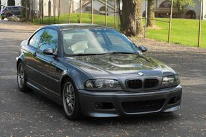 Bmw m3 for Sale in Palos Hills, IL