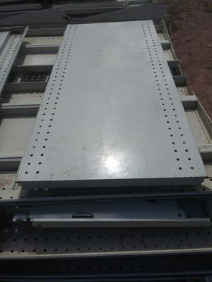 Metal shelves for Sale in Placitas, NM
