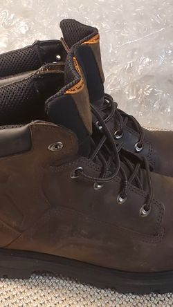 Timberland Pro Steeltoe for Sale in Chesapeake,  VA