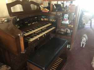 Organ for Sale in Riverside, CA