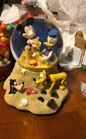 Disney for Sale in Hialeah, FL