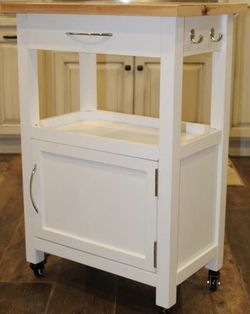 Kitchen End Table for Sale in Fontana,  CA