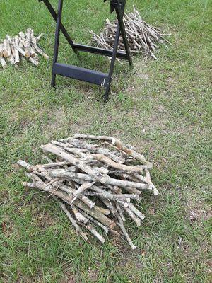 Free fire wood for Sale in Zephyrhills, FL