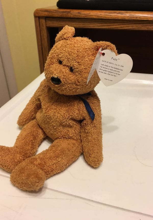 Many beanie babies for sale