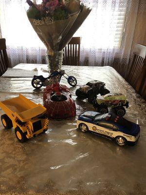 Kids cars for Sale in Auburn, WA