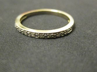 10K RING for Sale in Meridian,  ID