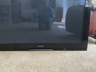 "50"" Plasma Tv for Sale in Riverview,  FL"