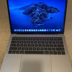 "Apple MacBook Pro (13"", 2017, Two Thunderbolt 3 Ports) for Sale in Washougal, WA"