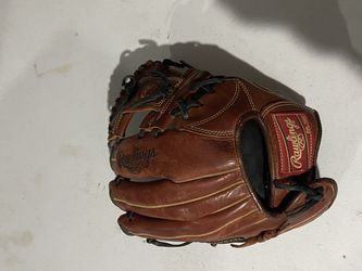 Rawlings Heart Of The Hide for Sale in San Diego,  CA