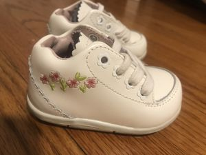 3w stride rite- like new! for Sale in Itasca, IL