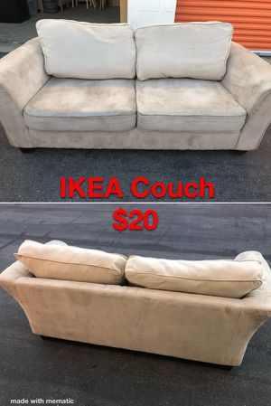 IKEA Couch for Sale in Redlands, CA