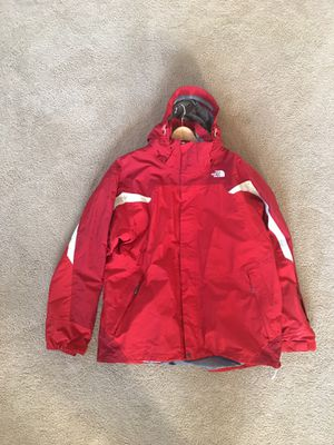 North Face XL for Sale in Bothell, WA