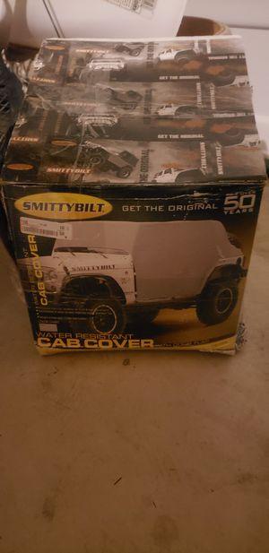 Jeep JK Cover for Sale in San Antonio, TX
