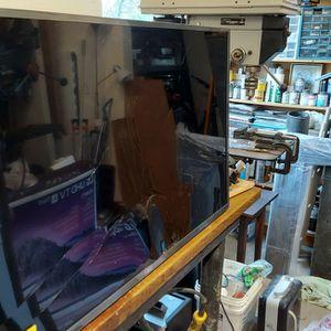 LG 4K UHD SMART TV for Sale in San Leandro, CA