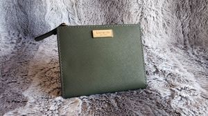 New Authenic Kate Spade - Small Shawn Wallet for Sale in Carlsbad, CA
