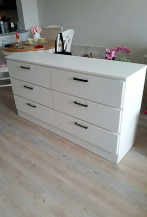New Dresser for Sale in West Palm Beach, FL