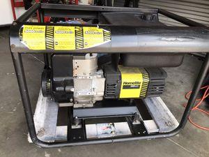 Generator 5000 watts for Sale in Longwood, FL