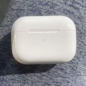 Air Pod Pros for Sale in Parlier, CA