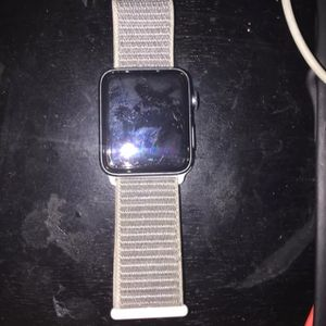 Apple Watch Series 2 42mm for Sale in Columbia, SC