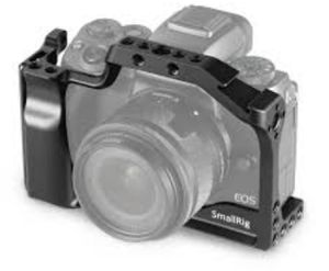Canon accessories for Sale in Pasadena, TX