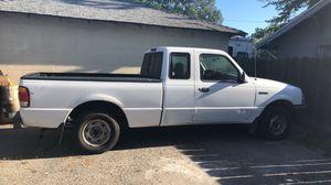 '98 Ford Ranger for Sale in Modesto, CA