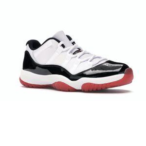 Jordan 11 Retro Low Bred for Sale in Atlanta, GA
