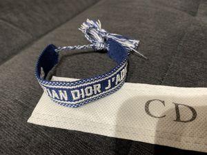 Bracelet for Sale in Miami, FL