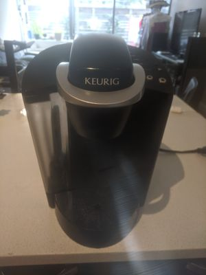 Keurig K40 Elite Brew Coffee System for Sale in New York, NY