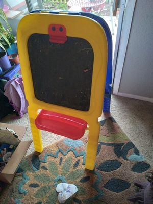 ART easel for Sale in Overland Park, KS