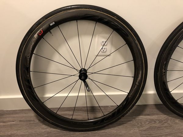 2015 zipp rim tape tubular wheels