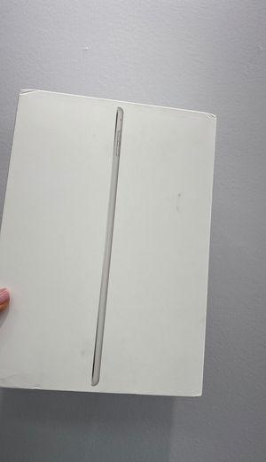 iPad Air for Sale in Detroit, MI