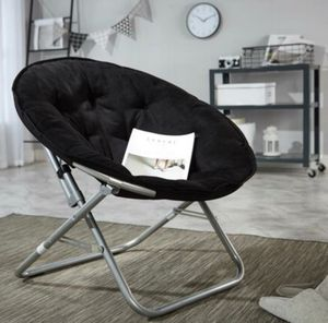 CHAIR HAVE 3 @ 15 EA for Sale in Dallas, TX