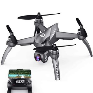 4K Drone With GPS NEW for Sale in Naugatuck, CT