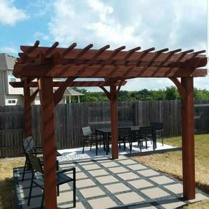 Decks Pool Roofing Remodel Fencing for Sale in Frisco, TX