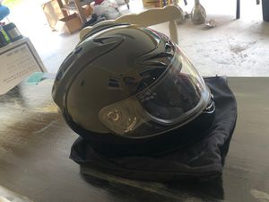 Motorcycle helmet! for Sale in Orlando, FL