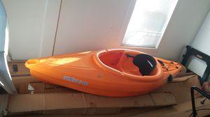 Kayaks for Sale in Springfield, VA