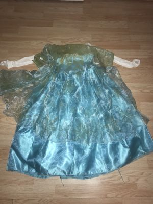 Disney custom/dress for Sale in Melrose Park, IL