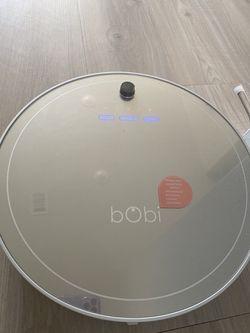 Bobi Robot Vacuum for Sale in Austin,  TX