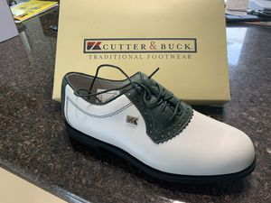 Cutter & Buck Women's golf shoes for Sale in Mission Viejo, CA